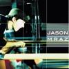 Jason Mraz Live Acoustic 2001