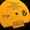 Weekend: 1995 Remixes - EP