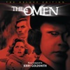 The Omen (The Deluxe Edition)