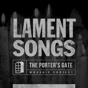 The Porter's Gate - Drive Out the Darkness feat. Latifah Alattas & Paul Zach