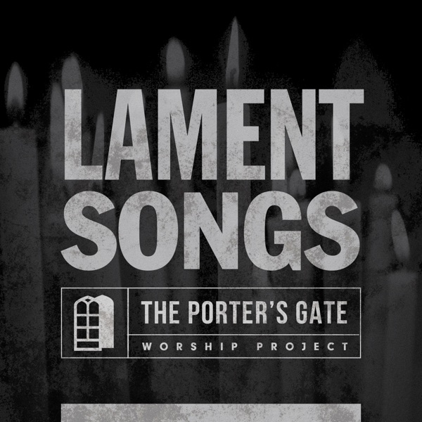 Lament Songs