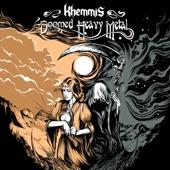 Khemmis - A Conversation with Death
