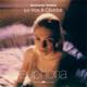 Billie Eilish & ROSALÍA - Lo Vas A Olvidar MP3