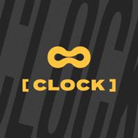 INFINITE - CLOCK (Japanese Ver.) artwork