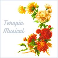 Alvaro Alivio - Terapia Musical - Música para la Salud Mental y Tener Pensamientos Positivos artwork