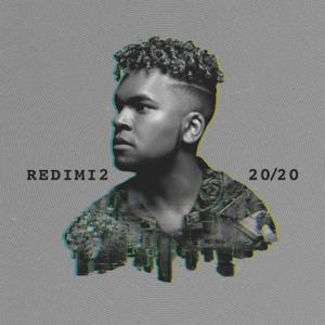 Redimi2 - 20/20