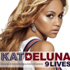 Kat Deluna - Whine Up (feat. Elephant Man) artwork