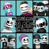 Alone (Streex Remake) - Single, Marshmello