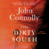 John Connolly - The Dirty South (Unabridged)