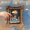 Neffa, Coez & TY1 - Aggio Perzo 'o Suonno artwork