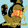 Get Free (feat. Amber Coffman) [Chrome Sparks Remix] - Major Lazer
