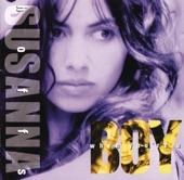 Susanna Hoffs - Boys Keep Swinging