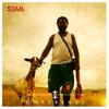 Sjava - Umcebo artwork