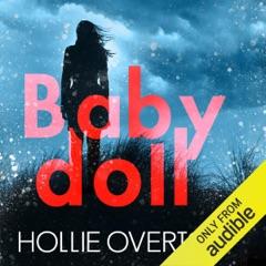 Baby Doll (Unabridged)