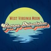 West Virginia Moon - Single