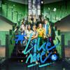 #LikeMe Cast - Het Is Over artwork
