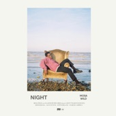 Mosa Wild - Night