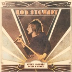 Rod Stewart - (Find A) Reason To Believe