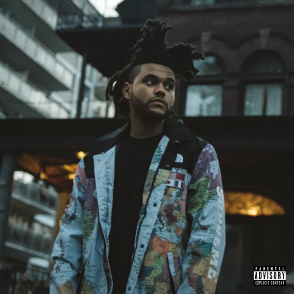 The Weeknd – King Of The Fall – Single [iTunes Plus AAC M4A] Download Free