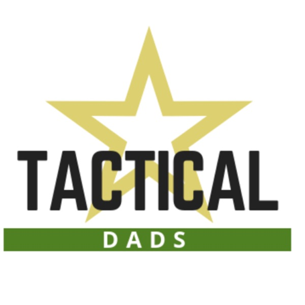 Tactical Dads
