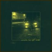 Sara Kays - Remember That Night? (Acoustic)