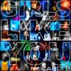 Maroon 5 - Girls Like You (feat. Cardi B) artwork