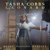 Tasha Cobbs Leonard - Gracefully Broken artwork