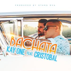 Kay One - Bachata feat. Cristobal