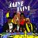 Jaiye Jaiye (feat. Zlatan & Lil Kesh) - BALLY