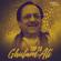 Top 10 Ghulam Ali - Ghulam Ali