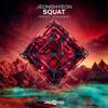 Squat feat Avenax - JEONGHYEON