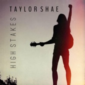 Taylor Shae - Dogs