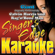 Giant (Originally Performed By Calvin Harris & Rag'n'Bone Man) [Karaoke] - Singer's Edge Karaoke