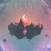 Plini - Selenium Forest artwork