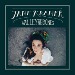 Jane Kramer - Waffle House Song