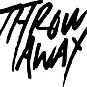 Throw Away - Throw Away