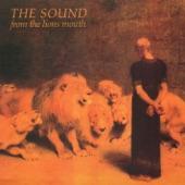The Sound - Winning