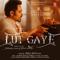 Jubin Nautiyal - Lut Gaye  feat. Emraan Hashmi
