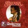 The Woodstock Experience Santana