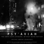 Psy'Aviah - Let's Slow Down, City