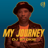 Dj Stokie - Superman (feat. Kabza De Small, Masterpiece YVK & Madumane) artwork