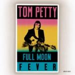 Tom Petty - Runnin' Down a Dream