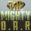 The Mighty - O.A.R.