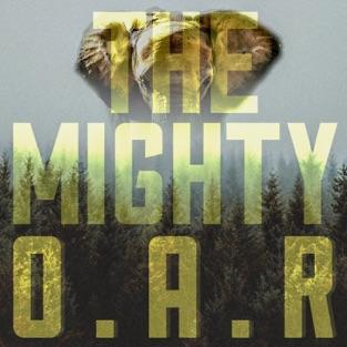 O.A.R. - The Mighty (2019) LEAK ALBUM