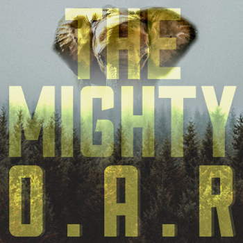 The Mighty O.A.R. album songs, reviews, credits