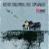 Leave a Light On feat Tom Walker - Red Hot Chilli Pipers mp3