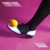 Flower Crown - Bender Szn