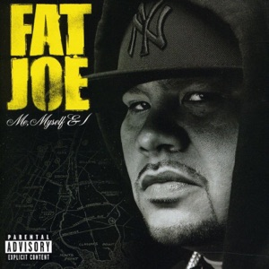 Fat Joe & Lil Wayne - Make It Rain