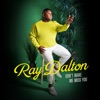 Ray Dalton - Don't Make Me Miss You