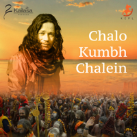 Chalo Kumbh Chalein - Single